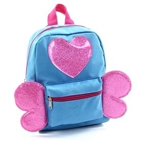 Wholesale CONFETTI Mini Fashion Backpack