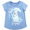 Wholesale FROZEN 2 Girls 4-6X T-Shirt