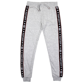 Wholesale ECKO Boys 4-7 Fleece Joggers
