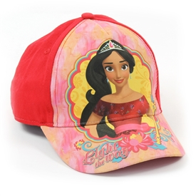 Wholesale ELENA Girls BB Cap