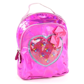 Wholesale JOJO SIWA Fashion Mini Backpack