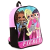 "Wholesale LOL SURPRISE 15"" Backpack"