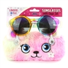 Wholesale LIMITED TOO Sunglasses & Case Set