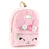 Wholesale LIMITED TOO Fashion Mini Backpack