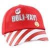 Wholesale LIMITED TOO Holiday Glitter Cap