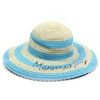 Wholesale LIMITED TOO Sunhat - Mermazing