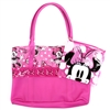 "Wholesale MINNIE MOUSE Large 16"" Tote"