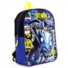 "Wholesale BATMAN 15"" Backpack"