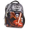 "Wholesale STAR WARS 16"" Specialty Light-Up Backpack"