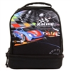 "Wholesale STARPAK 9"" Drop Bottom Lunch Bag - Racing"