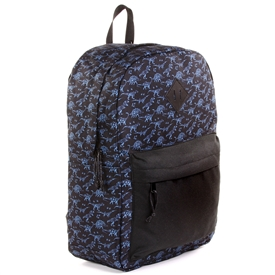 "Wholesale STARPAK 14"" Fashion Backpack - Jurassic"