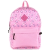 "Wholesale STARPAK 16"" Fashion Backpack - Unicorn"