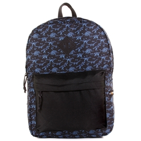 "Wholesale STARPAK 16"" Fashion Backpack - Jurassic"