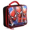 Wholesale SPIDER-MAN Insulated Lunch Bag