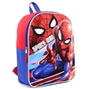 "Wholesale SPIDER-MAN 15"" Backpack"