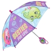 Wholesale SHOPKINS Kids Umbrella
