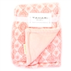 Wholesale TAHARI BABY GIRLS MINK FLEECE BLANKET