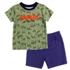 Wholesale VITAMINS KIDS Boys Toddler 2-Piece Short Set
