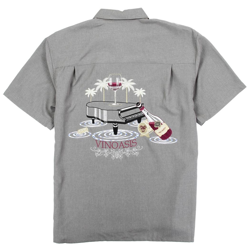 36788773ac Wholesale Children's Clothing - Wholesale PARADISE KEY Men's ...