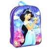 "Wholesale JASMINE 15"" Backpack"