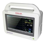 Tranquility Multiparameter Patient Monitor