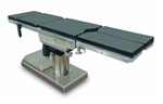 ATS Electrohydrolic Surgical Table