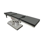 ATS Laterus Surgical Table