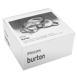 Burton Outpatient® II Minor Surgery Light