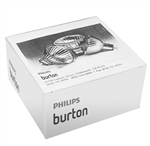 Burton Gleamer Medical Exam Light Bulbs