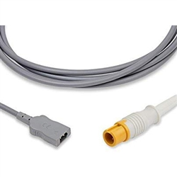 Mindray Temperature Extension Cable for Disposable Probes 0011-30-37391