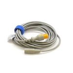 Mindray Temperature Extension Cable for Disposable Probes 0011-30-90444