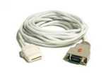 LNOP PC08 Masimo SpO2 Cable