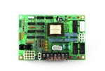 Midmark 405/491 Board Kit