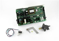 115V- M3 PCB Photo SW and INTLK Kit