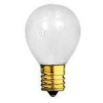 Midmark 151 Incandescent Exam Light Replacement Bulb