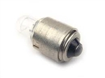 Midmark Bovie 400 Replacement Bulb