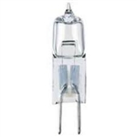 Midmark 002-0640-00 Replacement Bulb
