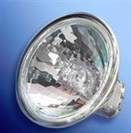 Midmark FMW Replacement Bulb