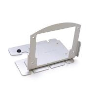Stationary Mounting Bracket Kit