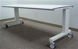Portable Imaging Table