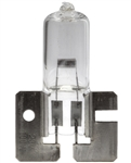 ALM 50067 Prismatic Optical Replacement Lamp