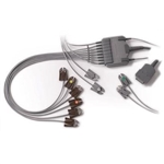 Burdick Stress Cable for Eclipse 4, 400, 8, 800, 850, Plus