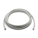 NIBP Hose for Propaq CS Monitor, Adult/Pediatric