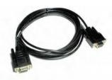 Serial Port Cable - (DIAP)