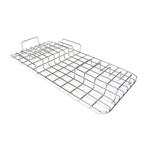 Statim G4 5000 Wrapped Rack