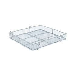 HYDRIM C61W Large Basket