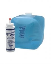 Aquasonic 100 Gel (5 liter w/ dispenser)