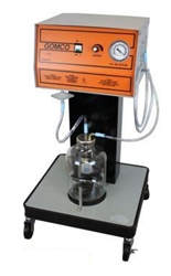 Gomco 3040 Portable Suction Unit