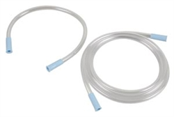 Disposable Suction Tubing Kit