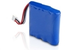 Edan Rechargeable Lithium Battery